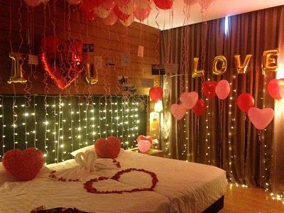 romantik evlilik teklifi